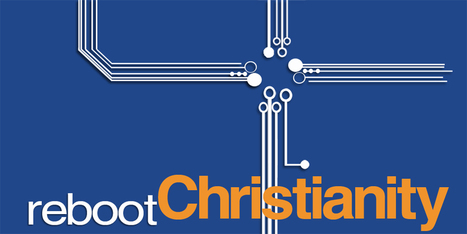 reboot christianity: Against the American Civil Religion | Taking God out of America | Scoop.it