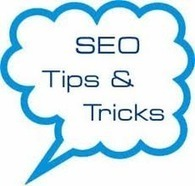5 SEO Tips To Get Your Site Ranked And Keep It There | Best Online Marketing Software | Scoop.it