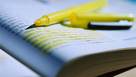 Home works and its Impact on Students | About Dissertation | Scoop.it
