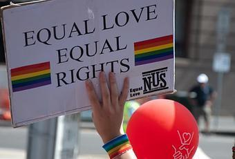 Francia: il senato riconosce il reato di transfobia | QUEERWORLD! | Scoop.it