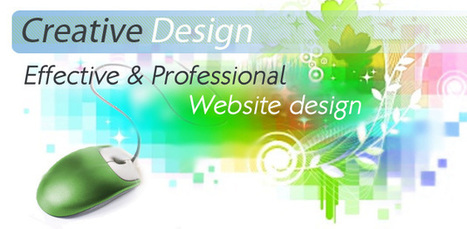4 E-commerce Web Design Blunders that can Dump Your Conversions   Soft System Solution   Scoop.it