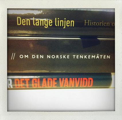 Leselyst: Bokryggpoesi #16   Skolebibliotek   Scoop.it