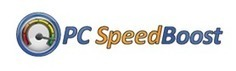 PC Speed Boost | Tech News and Interesting Tech Insights | Scoop.it
