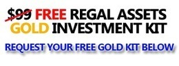 Discover The Facts About Gold Coins Before Buying Or Selling   forever great idea   Scoop.it