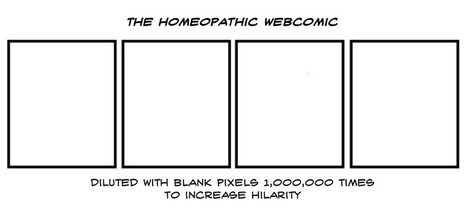 Homéopathie, vous reprendrez bien un peu de sucre? | Non, mais non, mais non, mais NON, BORDEL. | Scoop.it