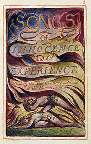 Livre d'artiste - Wikipédia | Livre d'artiste | Scoop.it