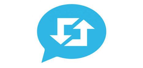 Twitter incluye una función para comentar un retweet   Social Media, Marketing y Contenidos   Scoop.it
