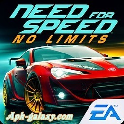 Need for Speed No Limits 1.0.19 Apk - Apk Galaxy | Downloadgamess.net | Scoop.it