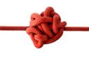 Un nuevo tipo de fármacos para muchas enfermedades | CMC_VivirmasVivirmejor | Scoop.it