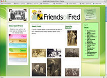 Free genealogy family history photo search by surname - Dead Fred .com | West Kentucky Genealogy | Scoop.it