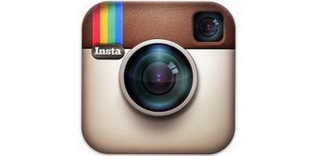 Rumeur, la vidéo bientôt sur Instagram ?   Médias sociaux et tout ça   Scoop.it