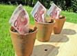 Enfin une bonne nouvelle pour la croissance | Economie et Politique européenne et internationale | Scoop.it