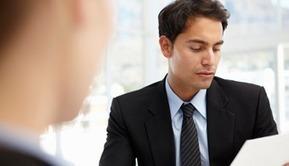 4 dicas para pensar como um empregador durante a procura de emprego   Employability   Scoop.it