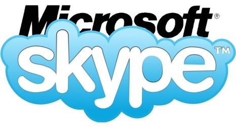 In the Age of unified communication, is Microsoft - Skype merger fair? | Unified Communication | Scoop.it