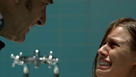 El impactante cortometraje español sobre la violencia de género 'El Orden de las Cosas' (VIDEO) | violencia de genero | Scoop.it