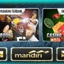 Bandar Bola Online | Judi Online | Health | Scoop.it