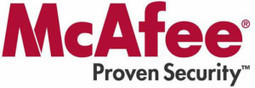 McAfee removal tool download (Uninstaller) for windows | Technology | Scoop.it
