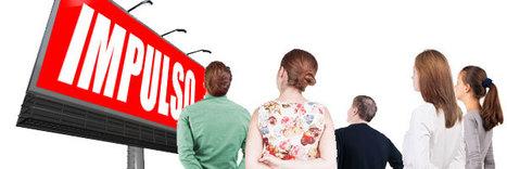 ¿Qué estrategias utilizan los fabricantes para atraer a los consumidores? | Sweet Press, S.L | Scoop.it