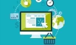 How Is Formula E Succeeding In Digital? | Digital - Marketing, Publishing & Digital Leadership | Scoop.it