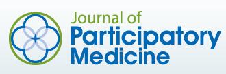 How the patient portal is changing medical practice | Doctor | Scoop.it