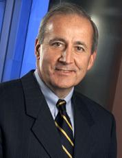 Art Coviello, président de RSA – Coupe du Monde : les pirates informatiques marquent des points | Alliancy, le mag | Scoop.it