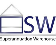 SMSF Annual Return - SMSF Warehouse | SMSF - Superannuation Warehouse | Scoop.it