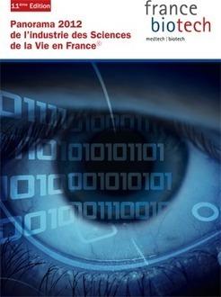 Stallergenes et DBV Technologies signent une collaboration de ... | Innovation thérapeutique - R&D | Scoop.it