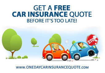 Daily Car Insurance Quotes - Compare Multiple Quotes: Daily Car Insurance Quotes - Compare Quotes and Save Money   Daily Car Insurance Quote   Scoop.it