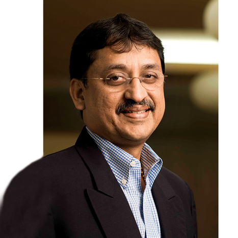 Dengue Care is a good entry point to health insurance: Apollo Munich Healthcare CEO | Latest News & Updates at Daily News & Analysis | health and wellness | Scoop.it