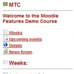 Moodle News |  Mobile | HigherEd Using Moodle | Scoop.it