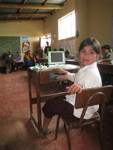 A vueltas con la competencia digital de los docentes|jordi adell | Competencia Digital en ELE | Scoop.it