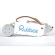Rubbee, un moteur électrique pour n'importe quel vélo | 2 ROUES ET MOI | Scoop.it