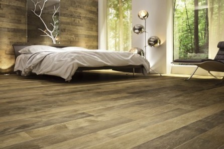 Hardwood Floors Act As An Air-Purification System | architecture design | Scoop.it