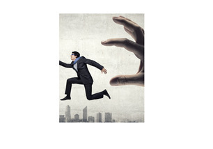 Webinar: CPA firms -- are your talent management programs future ...   Accounting   Scoop.it