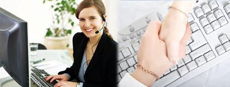 Aldiablos Infotech Pvt Ltd Company – Top Choice for Outsourcing Services | Aldiablos Infotech | Scoop.it