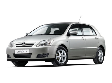 Tips to Get Rental Cars with Best Rates and Services – Holiday Car Rentals | 12 Seater Van Rental | Scoop.it