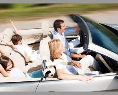 Refinancing Car Loan With Bad Credit Is Not Difficult Anymore   Bad Credit Car Loans   Scoop.it