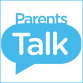 Parents Talk: Can Schools Be Free of Bullying? - Patch.com   GAGA   Scoop.it