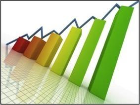 5 Ways to Use Google Analytics to Track Social Media ROI | Marketing and Social media | Scoop.it