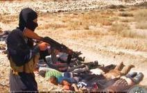 ABC Refuses to Identify ISIS/ISIL as 'Terrorists' or Victims as 'Christian' | Restore America | Scoop.it