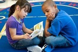 Teaching Children to Disagree | Responsive Classroom | Cool School Ideas | Scoop.it