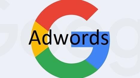 Google permet aux comptes Administrateurs AdWords de gérer les niveaux d'accès | Référencement internet | Scoop.it