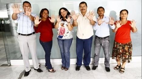 Pierden maestros vocación docente - TabascoHOY.com | Docencia | Scoop.it