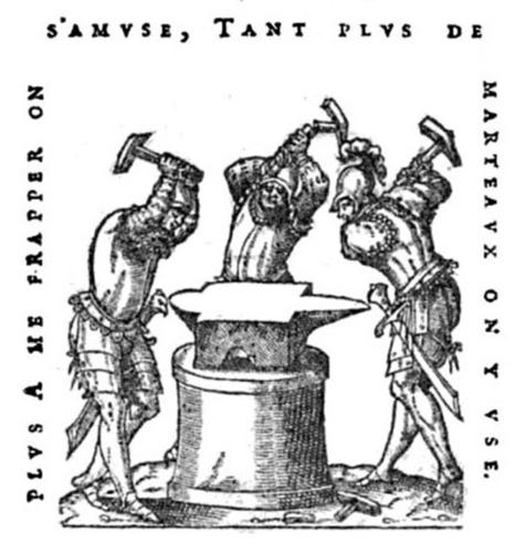 Blog Archive » La réussite historique du contractualisme réformé | croyance chrétienne | Scoop.it