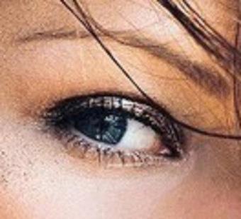 Eye Makeup For Small Eyes To Look Bigger - Eye Makeup For   Eye Makeup   Scoop.it