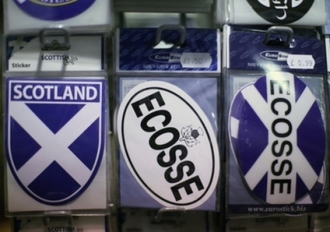 Alex Massie: How immigration could revitalise Scotland - Comment - Scotsman.com | YES for an Independent Scotland | Scoop.it