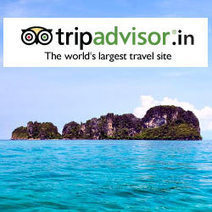 TripAdvisor acquires real time travel information provider GateGuru | Halong Bay | Scoop.it