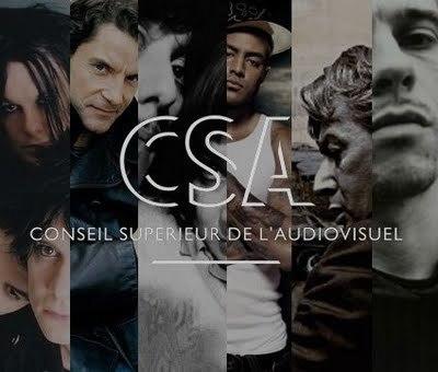 Yacast: Partenaire du CSA, confiance renouvelée. | L'actualité de la filière Musique | Scoop.it