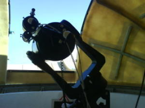 ScienceDaily: Robot News | EngineeringGTT | Scoop.it