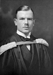 Norman Bethune - New World Encyclopedia | Norman Bethune | Scoop.it